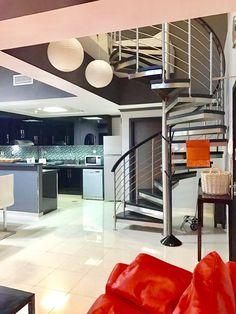 Loft Apartment for sale in Botanica at Dubai Marina https://heart-of-city.com/en/property/dubai/item/58-dubai-marina-db026