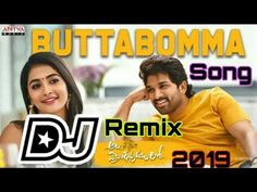 Best Dj Songs, All Love Songs, Dj Songs List, Dj Mix Songs, Old Song Download, Audio Songs Free Download, Folk Song Lyrics, Mp3 Song, Dj Remix Music