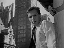 See related image detail Richard Basehart, Adult Children, High Quality Images, Bing Images, Animation, Actors, Fictional Characters, Detail, Photos