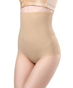 TOCOD Super High Waist Women Body Shaper Thin Corset Belly Body Shaper Control Panty Shapewear Bodysuit