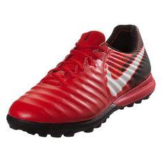 Nike Tiempo X Proximo II TF Artificial Turf Soccer Shoes