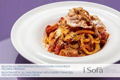 I Primi Piatti - First Courses #romerestaurant #foodies #isofarestaurant #viagiulia #romecitycentre #neighbourhood  #roofsofarome #roofterrace #chefmarcopetroni #yummy #delicious #localcuisine #culinarytradition #romanrecipes #trueitaliantastes #hotelindigorome