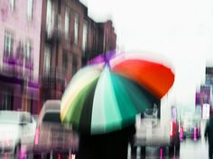 Don't let the wet weather rain on your parade. Embrace the opportunity to try something new with our extensive list of rainy day activities.