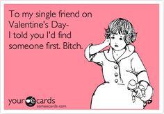 Best #40+ Funny Valentine Quotes – Cupid & Valentine's Blog