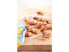 Bacon Crisp