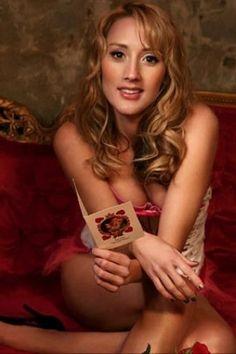 Bree Turner Desnuda En Backyard Dogs Ancensored