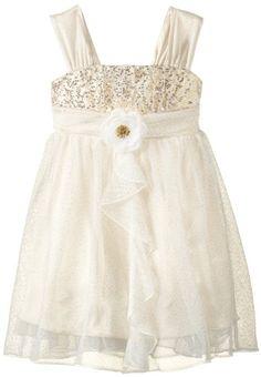 My Michelle Little Girls' Holiday Glitter Bodice Dress, Gold, 4 My Michelle http://www.amazon.com/dp/B00DHEFNDU/ref=cm_sw_r_pi_dp_7PIjub1Y3SET7
