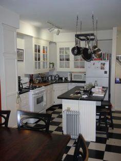 1000+ images about NOLA Shotgun Houses on Pinterest ...