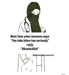Muslim Love Quotes, Quran Quotes Love, Quran Quotes Inspirational, Islamic Love Quotes, Religious Quotes, True Quotes, Quotes Quotes, Qoutes, Motivational