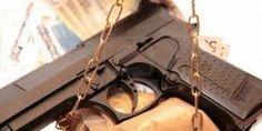 Per rilanciare il Sud occorre combattere il crimine organizzato