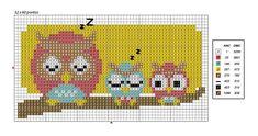 coruja-ponto-cruz-trio.jpg (820×433)