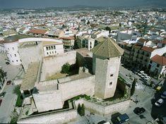 #LUCENA - DESTINO CULTURAL RECOMENDADO - #TurismoCultural #EscapadaCultural