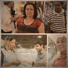 Urbano / HRocha / Anderson de Souza