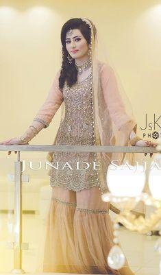 Bridal Anarkali Suits, Bridal Mehndi Dresses, Pakistani Bridal Makeup, Walima Dress, Shadi Dresses, Pakistani Wedding Outfits, Indian Gowns Dresses, Indian Fashion Dresses, Beautiful Pakistani Dresses