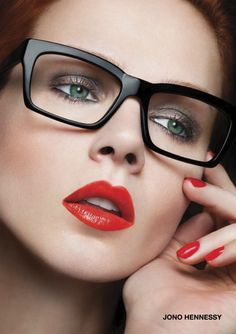 d20163fc4a01d At Smart Eyes Optical we have a fantastic selection of designer frames at  great prices.
