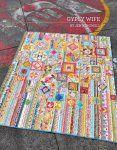Gypsy Wife Starter Kit - Includes Pattern - 1499834720