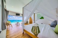 Koh Samui Holiday Villa #kohsamui #samui #thailand #asianluxuryvillas _____________________ This villa one of Thailand's most unique boutique holiday villas translates into 950 sqm of internal and external living space with arguably the most breathtaking panoramic ocean view Samui has to offer complemented by 2 spacious infinity pools _____________________ click link in bio for more info _____________________ - - - - - #thailandinsider #luxuryvilla #luxuryworldtraveler #thegoldlist…