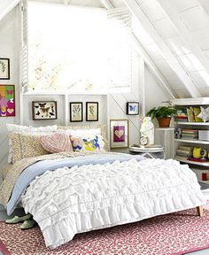 Teen Vogue Bedding, Secret Garden Full/Queen Comforter Set - Bedding Collections - Bed & Bath - Macy's