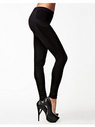 sale april 2014 Latest Fashion, Womens Fashion, Looking For Women, River Island, My Girl, Black Jeans, Stockings, Shorts, Guys