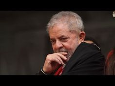 Curitiba está pronta para receber Lula, hospedagem na carceragem da PF