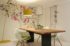Wohnen mit Klassikern hat wunderschöne Einrichtungsideen und Raumausstattungen. Ein modernes Design und Designermöbel, die von Pantone Farben inspiriert sind. Verschiedene Stilrichtungen vom Skandinavischen Design bis zum Minimalistischen Design wird alles vertreten. Hier finden Sie echte Luxusmöbel!    Sehen Sie Designermöbel Stücke
