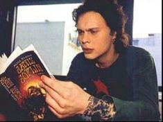 Ville Valo, Music Bands, Gothic, Husband, Punk, Celebrities, Metal, Sweet, Amor