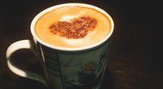 Does Chai Tea Have Caffeine?