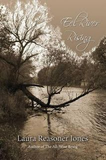 Finished January 14 Eel River Rising by Laura Reasoner Jones This biography is of the women of an earlier generation in the author's f. Read Letters, Memoirs, Biography, Book Worms, River, Reading, Books, Libros, Book