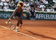 Alain Afflelou deja de patrocinar el torneo de Roland Garros