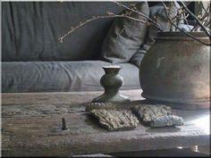 Dekorációk, bútorok, vabi szabi - Antik bútor, egyedi natúr fa és loft designbútor, kerti fa termékek, akácfa oszlop, akác rönk, deszka, palló