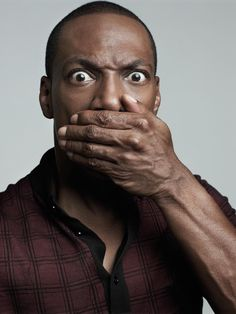 Eddie Murphy by MARK SELIGER, actor, male, comedian, funny, sexy, photography, surprise, cool, celeb, famous