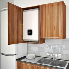 The Plumbing and Gas Guys Offers dux Company hot water systems at Best Prices in Perth. Cumulus, Water Heating Systems, Mamas And Papas, Tiny House Plans, Room Lights, Small Bathroom, Bathrooms, New Homes, Kitchen Cabinets