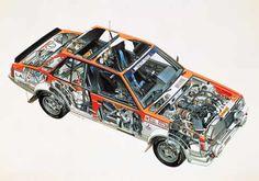 picture-of-the-week-mitsubishi-lancer-turbo-cut-away-drawing.jpg (480×337)