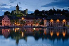 Schaffhausen Switzerland