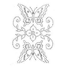 tin punch art patterns   PKG/12 BUTTERFLY TIN PUNCHING PATTERN Tin Can Crafts, Metal Crafts, Paper Crafts, Gourd Crafts, Fabric Crafts, Punched Tin Patterns, Tin Can Lanterns, Embroidery Hearts, Metal Embossing