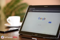 How to import or export passwords in Google Chrome