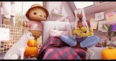 Belle Epoque, Fancy, Children, Home Decor, Young Children, Boys, Decoration Home, Room Decor, Kids