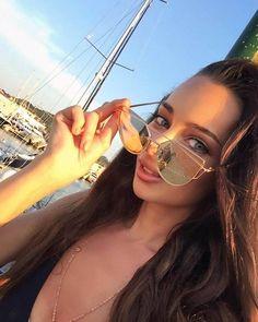 #saintropez #berestimea #sunglasses #france #holiday