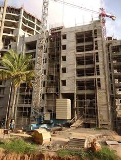 Vaswani Reserve offers 3,4BHK residential apartments in sarjapur road Bangalore that is launched by Vaswani Group. Read more : http://www.investinnest.com/vaswani-reserve-sarjapur-road-bangalore-p222573