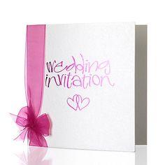 Mandalay invitations and valentines on pinterest