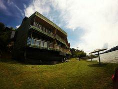 #hotel #Quelen by Susana Herrera& Factoriadesign