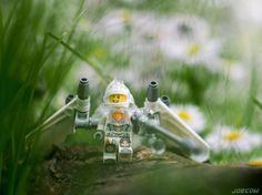 Art enables us to find ourselves and lose ourselves at the same time.  Thomas Merton . #lance #nexoknights #bokehlicious #bokehmasters #bokeh #rokkor58mm #olympusomdem5 #lego #minifiguresbigworld #afol #legominifigures #toyslagram_lego #instalego #legostagram #brickcentral #legoart #legography #legogram #joecowlego #brickpichub #bricknetwork #toyartistry_lego #lego_hub #brickshift #vitruvianbrix #stuckinplastic #brickculture #toy_photographers #utahtoycrew