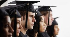 Student loans scandal involving university University of Nottingham graduate…