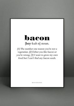 Men's Lounge - Sushi Definition Plakat 30 x 40 cm Sushi Quotes, Food Quotes, Life Quotes, Bacon Quotes, Iphone Wallpaper Video, Ideas For Instagram Photos, A4 Poster, Posters, Wine Drinks