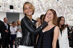 22 veces en las que a Jennifer Lawrence no le importó lo que pensase nadie