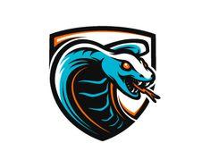 80 Gaming Logos For eSports Teams and Gamers Make Your Own Logo, How To Make Logo, Logo Esport, Logo Free, Video Game Logos, Logo Shapes, Game Logo Design, Esports Logo, Sports Team Logos