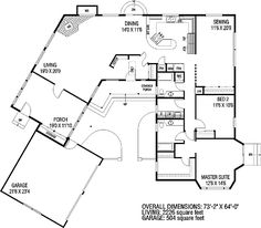 image result for duplex floor plan with courtyard home Duplex House Plans Delhi c shaped house plans plan w7851ld c shaped home plan duplex house plans in delhi