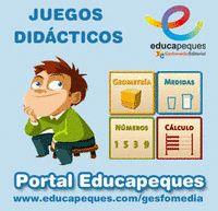 Recursos didácticos: Fichas para trabajar el Invierno - Escuela en la nube | Recursos para Infantil y Primaria