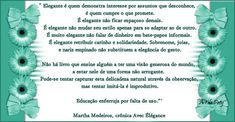 *    : Cronicas Martha Medeiros