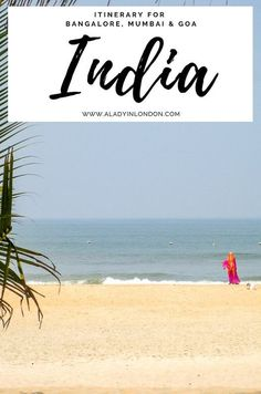Goa Travel, India Travel Guide, Travel Tips, Bangalore India, India India, Walter Mitty, Us Beaches, Destin Beach, Best Places To Travel